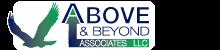 Above & Beyond Associates, LLC